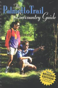 Palmetto Trail Lowcountry Guide
